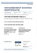 Pantani_iso9001