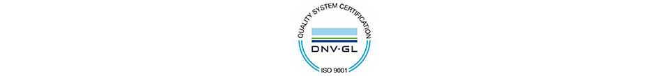 Icone-certificati2