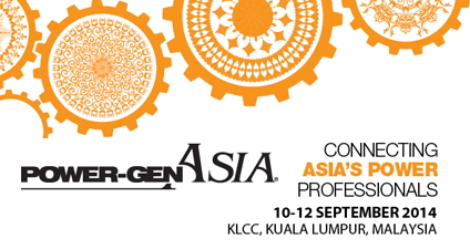 Power-Gen-Asia-Logo